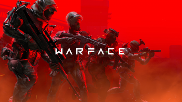 В Warface прекратят поддержку DirectX 9