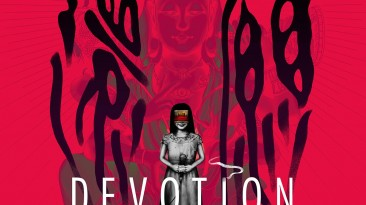 Оскорбивший китайские власти хоррор Devotion снова появился в продаже