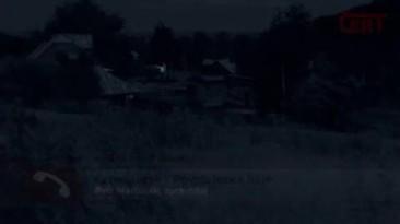 Новый кинематографический ролик ArmA 2