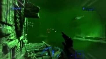 Depth - Трейлер с GDC 2011
