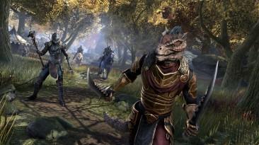 The Elder Scrolls Online: Получите награды и славу за участие в Побоище Середины года