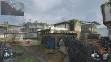 "Call of Duty: Black Ops 3 ""Оптимизация для слабых ПК"""