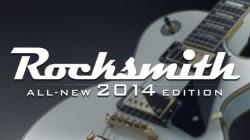 Ubisoft хотела судиться с авторами музыкального сервиса, якобы копирующего элементы Rocksmith. Суд отклонил иск