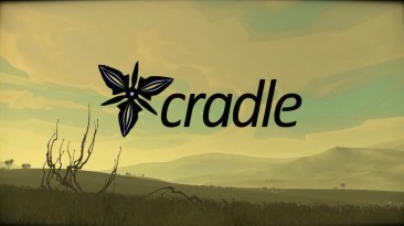 Cradle - Вопросы и Ответы. Часть 2