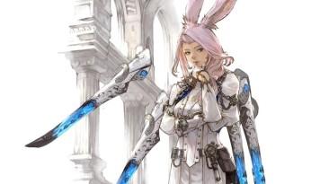 Разработчики Final Fantasy 14 изменили иконку класса персонажей из-за жалоб игроков с трипофобией