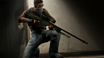 "Counter-Strike: Global Offensive ""Улучшенные характеристики оружия"""
