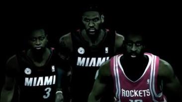 "NBA 2K13 ""The Black Mamba Kobe Bryant"""