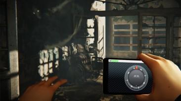 Хоррор Daylight, использующий движок Unreal Engine 4, выйдет на PlayStation 4