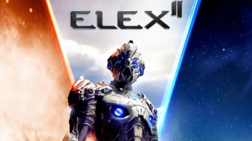 ELEX 2 предложит более 300 NPC и до 60 часов игрового времени
