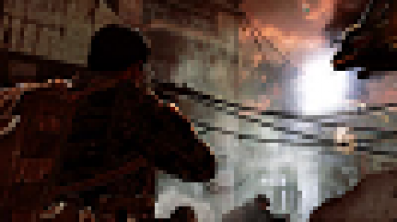 Правительство Кубы осуждает Call of Duty: Black Ops