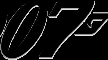007 Legends выйдет на PC