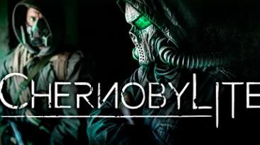 Chernobylite: Трейнер/Trainer (+7) [Latest Steam] {MrAntiFun / WeMod}
