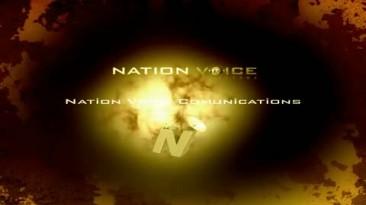 "Counter-Strike: Source ""Distortion"""