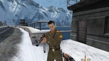 В отмененный ремастер Goldeneye 007 можно играть на ПК через эмулятор X360 Xenia