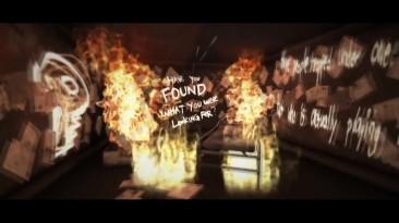 18 ожидаемых страшных хоррор игр в 2016