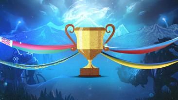 Последний финал Кубка Стран по League of Legends состоится в эту субботу