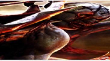 Clive Barker's Jericho: Сохранение (100% пройдено) [PS3/EU]