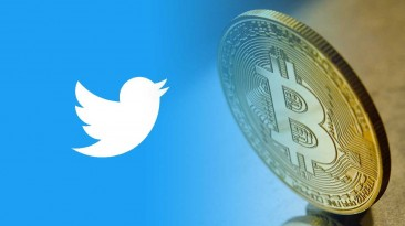 Twitter планирует интегрировать Bitcoin в свои сервисы