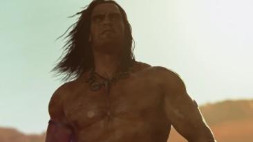 Conan Exiles - Анимационный трейлер