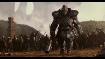 Почему Тор не убил Таноса? Самая большая сюжетная дыра войны бесконечности которая вас удивит