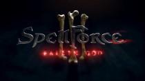 Для SpellForce 3 выйдет самостоятельное дополнение - Fallen God