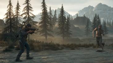 Разработчики Days Gone ответили на важные вопросы перед выходом игры на ПК