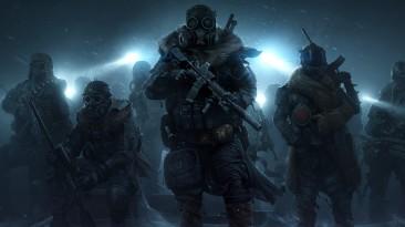 Интервью с левел-дизайнером Wasteland 3 Джереми Копманом