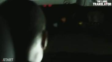 "Splinter Cell: Extinction. Часть 1. ""Очистка дома"" ( Rus dub )"