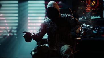 Treyarch решила переделать Чёрный рынок в Black Ops 4 - теперь все предметы можно получить...просто играя