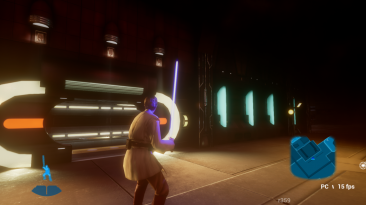 Star Wars Battlefront III: Remastered судьба проекта
