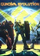 Gundam Evolution