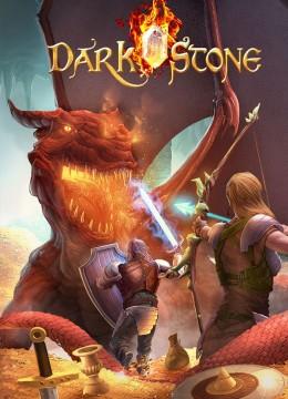 Darkstone