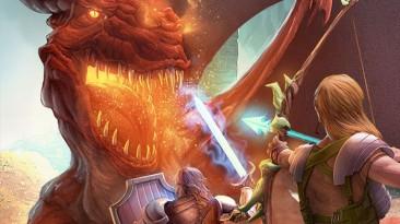 Darkstone: Советы по игре (RU)