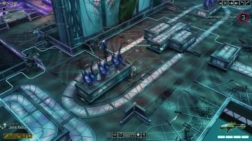 "XCOM 2 ""Часть 42 Последняя Миссия Левиафан"""