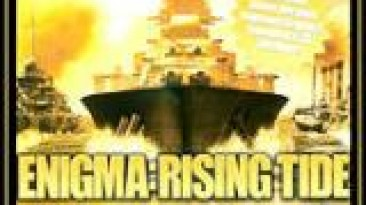 Enigma Rising Tide в сети !