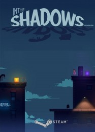 Обложка игры In The Shadows