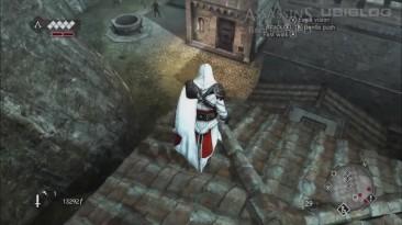 "Assassin's Creed Brotherhood ""Как развивалась серия"""