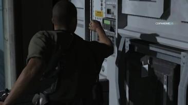 Tom Clancy's Splinter Cell: Blacklist - Сейчас он Огребет по Полной