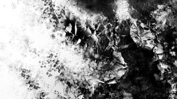 Aterfall: Insanity: Простейшие манипуляции с конфигурацией