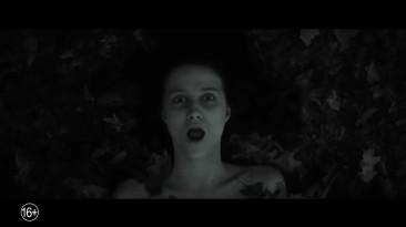 Слендермен - Русский трейлер #2 (2018)