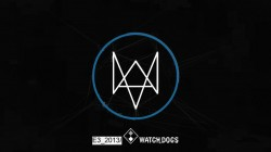 "Watch Dogs ""E3 Mod"""