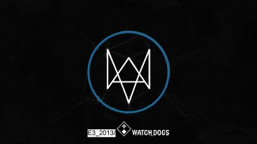 "Watch Dogs ""E3 Mod"""