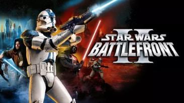 Star Wars: Battlefront 2 будет без мультиплеера в Xbox Live Gold