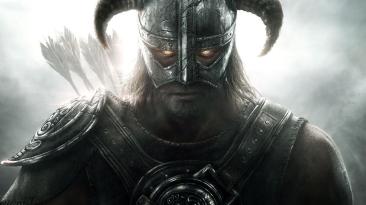 Modiphius Entertainment выпустит настольную игру по The Elder Scrolls V: Skyrim