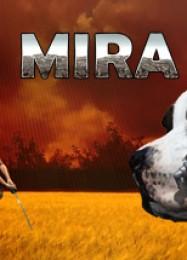 Обложка игры Krai Mira