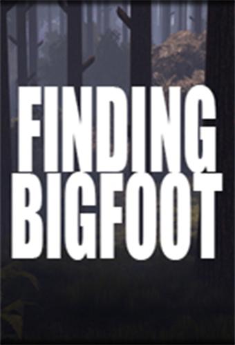 Скачать Трейнер Для Finding Bigfoot - фото 5