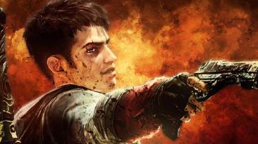 Продюсер Devil May Cry 5 хотел бы увидеть продолжение DmC от Ninja Theory