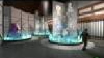 Поиграть в Dreamfall: The Longest Journey бесплатно? Теперь это возможно!
