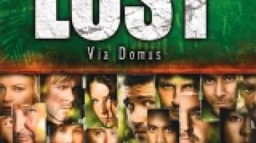 Русификатор для Lost: Via Domus #2