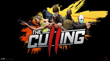 Релиз The Culling 2